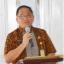 432 Pelamar CPNSD Tomohon Lulus Administrasi
