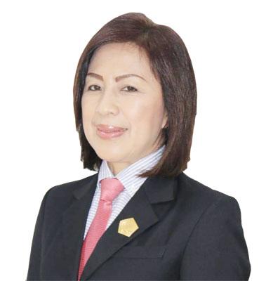 Ketua Komisi III DPRD Tomohon
