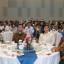 Mogi Wakili Eman Hadiri Pertemuan Tahunan Bank Indonesia