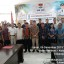 Buka Konfercab 1 PIKI DPC Mitra, Legi: Organisasi Harus Memberikan Sumbangsi Bagi Daerah