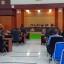 Rapat Paripurna Penjelasan Wali Kota tentang Ranperda RPJPD
