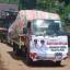 Pemprov Sulut Bantu Korban Banjir dan Longsor di Sangihe