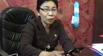 Dinas Pendidikan Minahasa Tenggara Temukan Ijazah Palsu