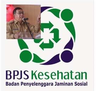 Iuran BPJS Naik, Bupati Sumendap Wacanakan Kebijakan Lain Sebagai Solusi
