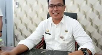 Progres Renaksi Capai 91 Persen, Kabupaten Mitra Tertinggi Pencegahan Korupsi di Sulut