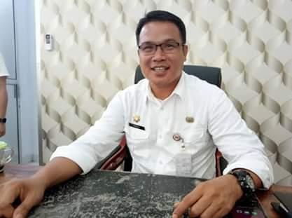 Progres Renaksi Capai Angka 91 Persen, Kabupetn Mitra Tertinggi Pencegahan Korupsi di Sulut