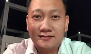 Pemkab Mitra Tunggu Keputusan BKN Terkait Jadwal Seleksi Komputer Dasar CPNS