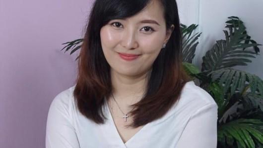 Berani Mencalonkan Diri di Pilwako, Jilly Gabriella Eman Diapresiasi Politisi Muda
