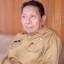 Kaloh: Mabes TNI Beri Bantuan untuk PengangkatanEnceng Gondok