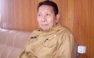 Kaloh Minahasa