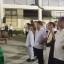 Wali Kota Tomohon Isi Jabatan Lowong dan Tour of Duty