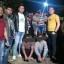 Buat Keributan di Tincep, Dua Warga Tomohon Diamankan Totosik