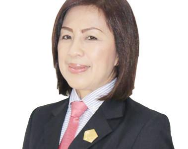 Miky Wenur Buktikan Komitmen Pelayanan dan Pengabdian