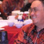 Roring Hadiri Workshop yang Digelar BPK RI