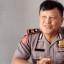 Polsek Kawangkoan Terus Berinovasi Tingkatkan Pelayanan