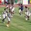 Gubernur Olly Optimis Sulut United Mampu Berprestasi di Liga 2 2020