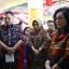 Pemprov Sulut Hibahkan 500 Juta ke GMIBM