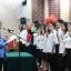 Atas Nama Gubernur Olly, Humiang Lantik 237 Pejabat Fungsional Pemprov Sulut