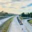 Tol Manado – Bitung Segera Difungsikan