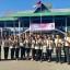 KKP Bitung Perketat Pengawasan Kapal Masuk di Sulut