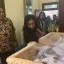 Gubernur Olly, Wagub Kandouw dan Sekdaprov Sulut Melayat ke Rumah Duka Laksma Sipasulta
