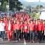 Wagub Kandouw Canangkan Gerakan Mencintai Bumi di Minsel