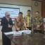 Pemkot Tomohon-LKBN Antara Teken MoU Penyebarluasan Informasi Daerah