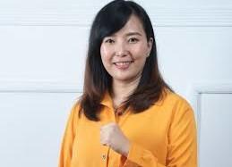 Smart, Bersahaja dan Berpendidikan, Jilly Gabriella Eman Dinilai Pas Pimpin Tomohon