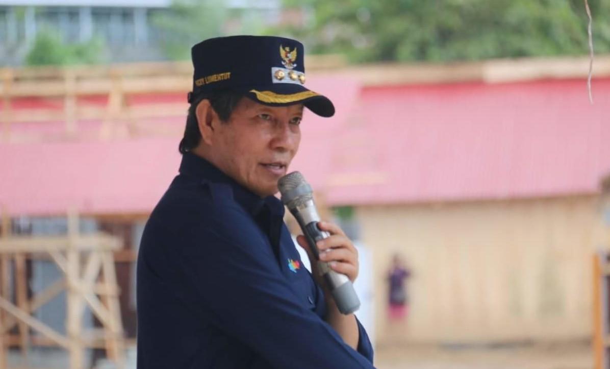 Cegah Corona, Pemkot Manado Tutup Sementara Tempat Hiburan Malam, Karaoke, dan Spa