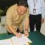 Pemkot Tomohon-PLN Teken MoU Pemungutan dan Penagihan  PPJ