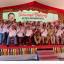 Robby Dondokambey Dampingi Gubernur Sulut Berkunjung ke Bolmong dan Kotamobagu
