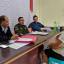 Panwaslu Sonder Perpanjang Pendaftaran Pengawas Pemilihan di Empat Desa