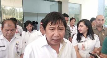 Didukung DPRD, Bupati JS Akan Berlakukan Sanksi Moral Bagi Pelaku Kejahatan di Mitra
