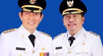 Pertahankan Nilai BB, SAKIP Pemkot Manado Kembali Jadi yang Terbaik di Sulut