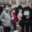 Dinkes Sulut: Hoax, Kabar WNA China di Manado Terpapar Virus Corona