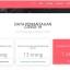 Pemprov Sulut Launching Website Informasi Penanganan Covid-19