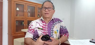Pemkot Tomohon terus anjurkan masyarakat perhatikan imbauan dan anjuran pemerintah tentang pencegahan Covid-19