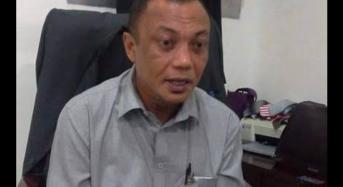 Mahmud Turuis Menguat Posisi Papan Dua Pilwako Manado