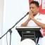 Gubernur Olly Ajak Warga Sulut Jaga Kebersihan Cegah Corona