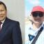 Adri Sorongan Kembali Pimpin Dana Pensiun PT Bank SulutGo