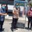 Pemprov dan Polda Sulut Akan Sebar Bilik Disinfektan di Sejumlah Ruang Publik