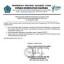 Dua Warga Sulut Yang Sempat Diisolasi di RSUP Prof Kandou Dinyatakan Negatif Corona