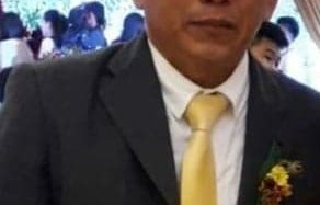 Ketua DPRD Tomohon Minta Pemkot Siapkan APD untuk Covid-19