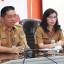 Pasien Pertama Positif Corona di Sulut Dinyatakan Sembuh