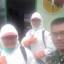 Penyemprotan Desinfektan di Seluruh Jajaran Kodim 1302/Minahasa Dilakukan secara Serentak