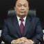 2020, PT Bank SulutGo Targetkan Laba Rp 300 Miliar