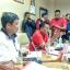 OD – SK Gelar Ratas Antisipasi Penyebaran Virus Corona di Sulut