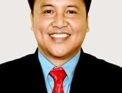 Atasi Dampak Corona, Bupati dan DPRD Minsel Diminta Berani Geser APBD