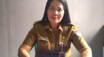 Akibat Virus Corona, BKPSDM Mitra Tunda Jadwal SKB CPNS