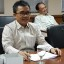 Antisipasi Penyebaran Covid-19, Anggota DPD-RI Bertugas di Dapil Masing-masing
